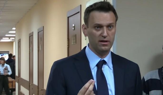 Пригожин прокомментировал попытки шантажа со стороны Навального