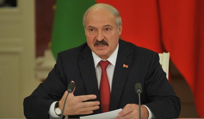 Колю в президенты: раскрыт коварный замысел Лукашенко против России