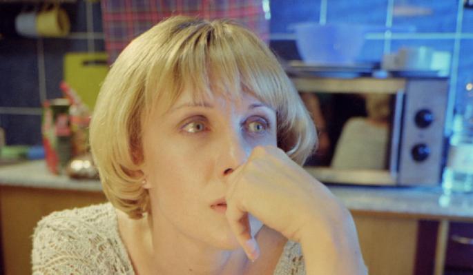 Елена Яковлева морит себя голодом ради заветной роли