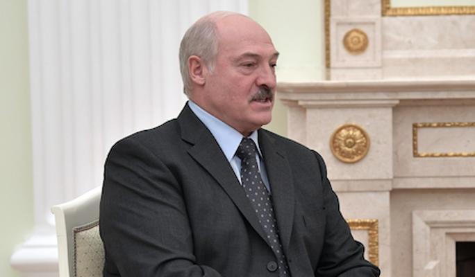 Пытался захватить власть в России: стало известно о мечте Лукашенко