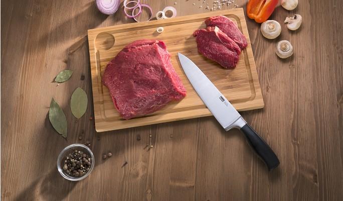 Шеф-повар на пятерочку: как стать мастером кулинарии