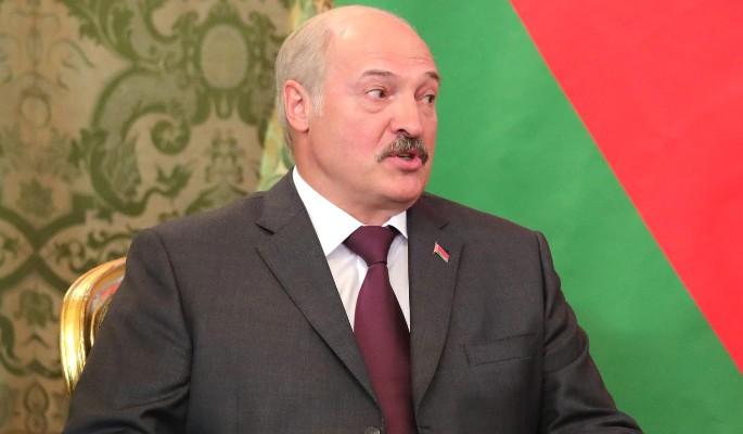 Жадный до денег Лукашенко жестко подставил Путина