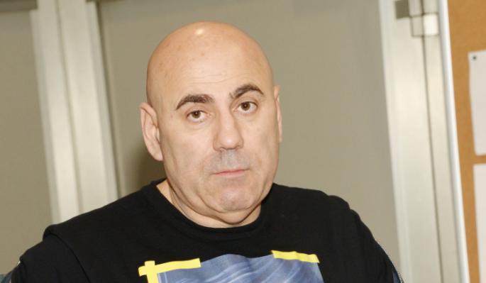 Пригожин взорвался из-за дерзких нападок на Хлебникову