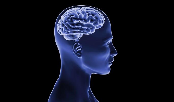 Психология человека: главные мифы