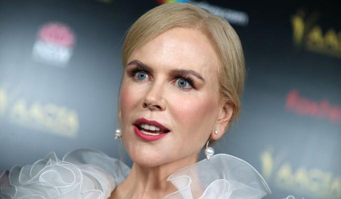 Известную актрису жестоко разлучили с сыном