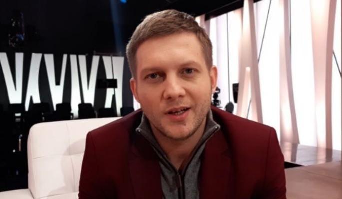 Корчевников узнал о проделках дурившего поклонниц Баталова