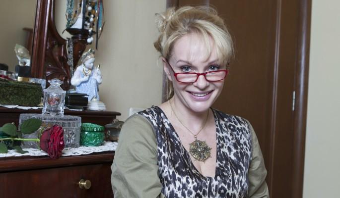 В смерти беременной Цывиной обвинили ее сына