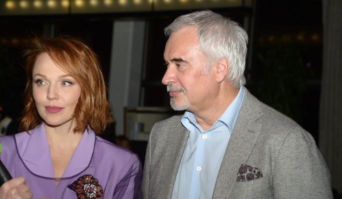 Меладзе сбежал в Париж после скандала на шоу