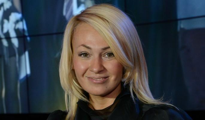 Яна Рудковская сообщила о переменах в жизни