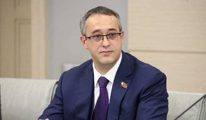 Шапошников добился внесения пожеланий горожан в проект реновации Свиблово