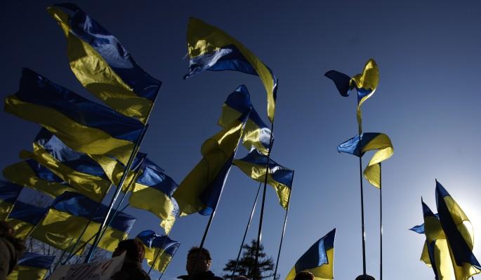 Знакового украинского политика сняли в странной позе с резиновым предметом