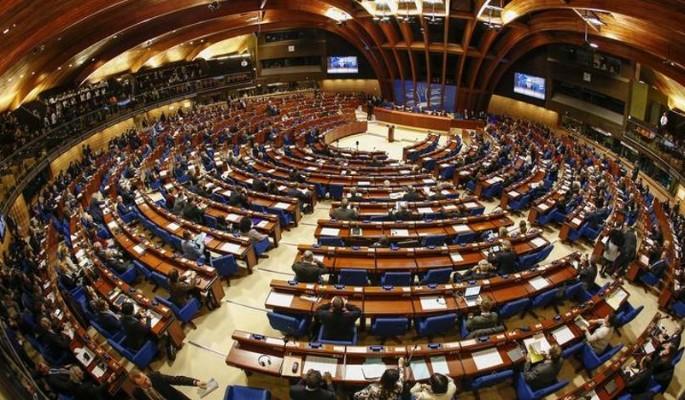 Европейские политики наплевали на истерику украинцев