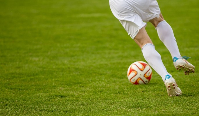 Известного футболиста ошарашили страшным диагнозом