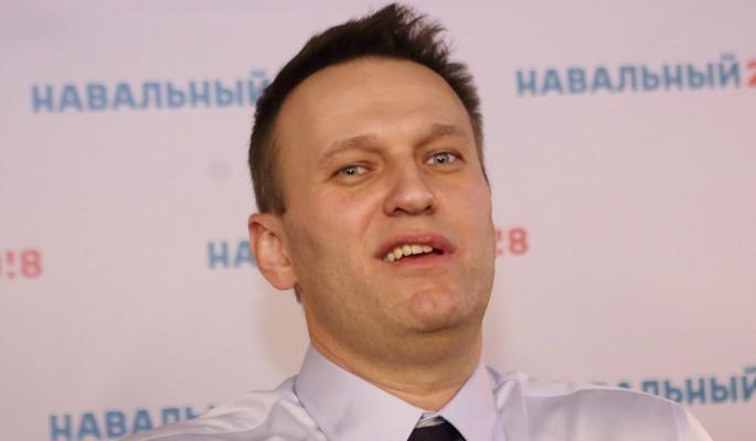 Откуда денежки?: журналисты заподозрили Навального в огромных тратах на отдых