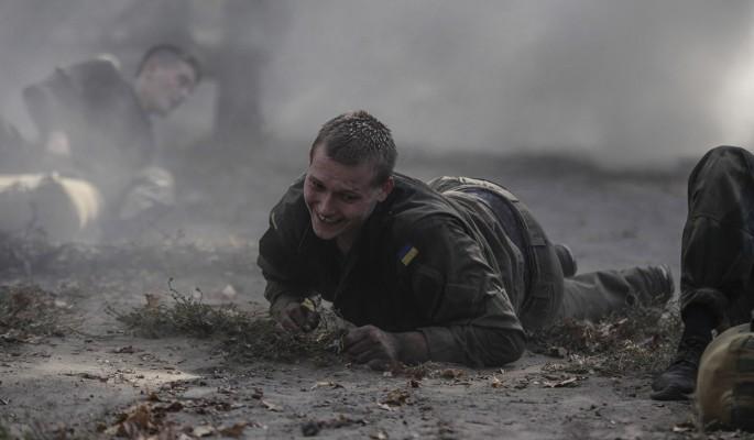 Шокирующие подробности позорного пленения украинских военных в Донбассе