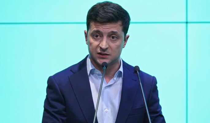Наконец-то: Зеленский прислушался к мудрому совету Путина