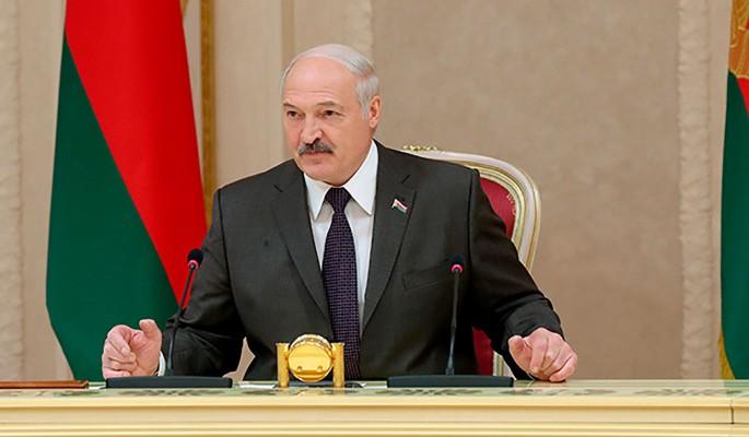 Лукашенко уходит: публично объявлено о преемнике Батьки
