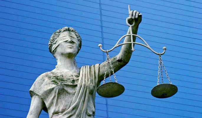 Юридический Левиафан: Майкл Редман нацелился на Россию