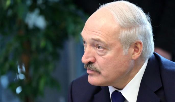 Белорусы создают народный трибунал для противостояния Лукашенко