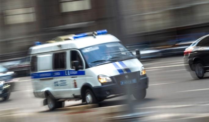 Заступился за беременную: В Москве зверски убили мастера спорта