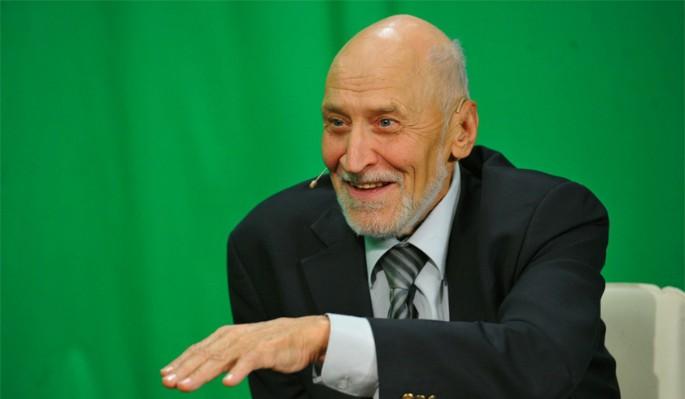 Сделано важное заявление об уходе Николая Дроздова