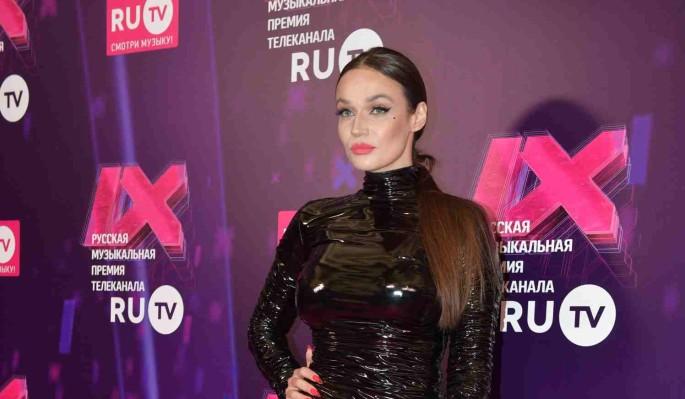 Водонаева впервые озвучила истинную причину развода