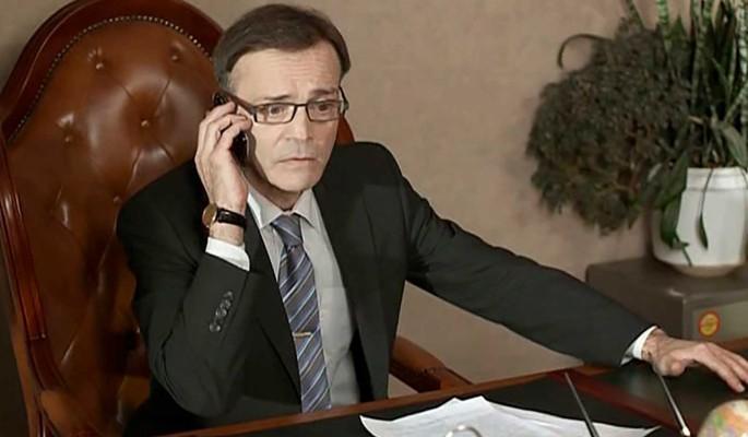 Россияне оплакивают Андрея Харитонова