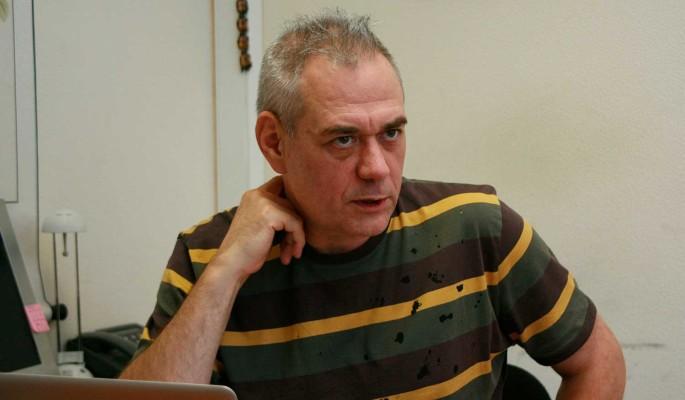Вдова Доренко жестко припечатала Соловьева в ответ на чудовищные оскорбления