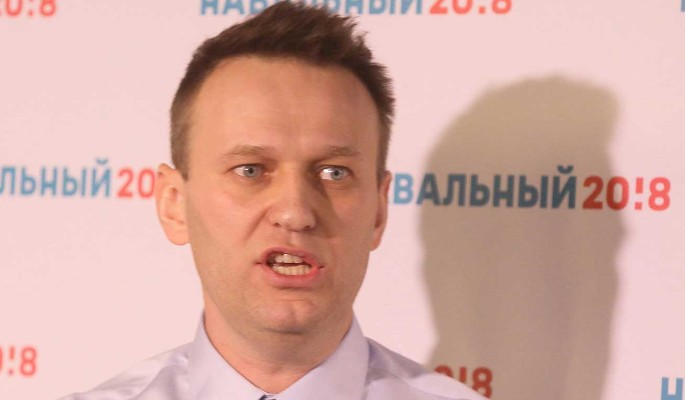 Делягин: Выборы в МГД – политическое фиаско Навального