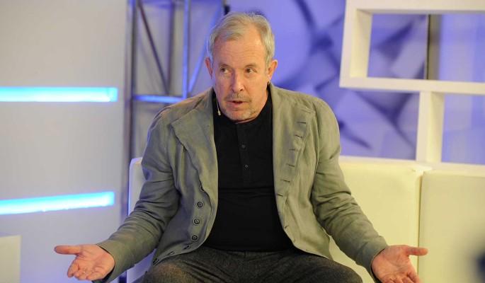 Униженный Андрей Макаревич сполна расплатился за свои слова о Крыме