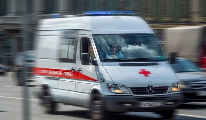 Страшное горе: умер Басков