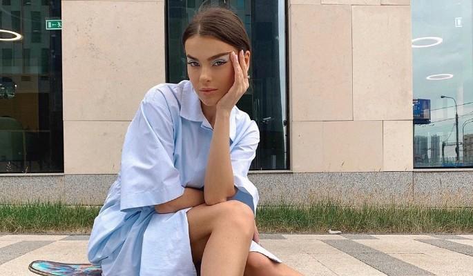 """""""Ручки шаловливые"""": Солнцев заткнул нудную Темникову"""