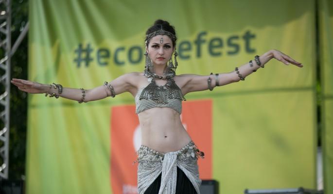Eco Life Fest – главное экособытие лета