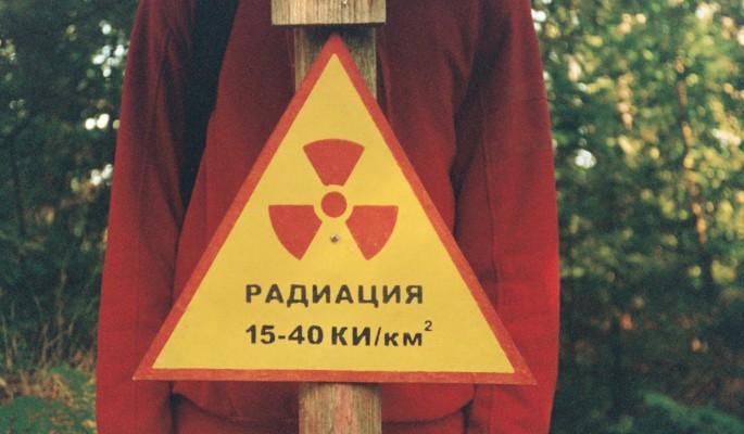 Запад начал атаку на российскую атомную энергетику