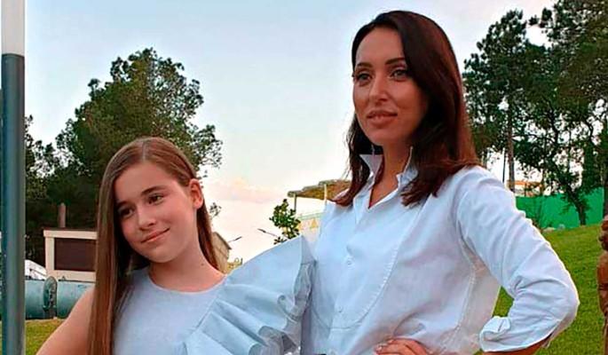 Первый клип дочери Алсу потряс народ