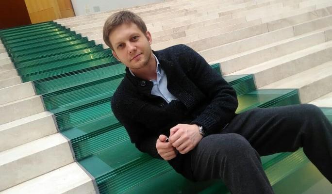 Изменял жене?: Корчевников заставил известного актера трясти грязным бельем