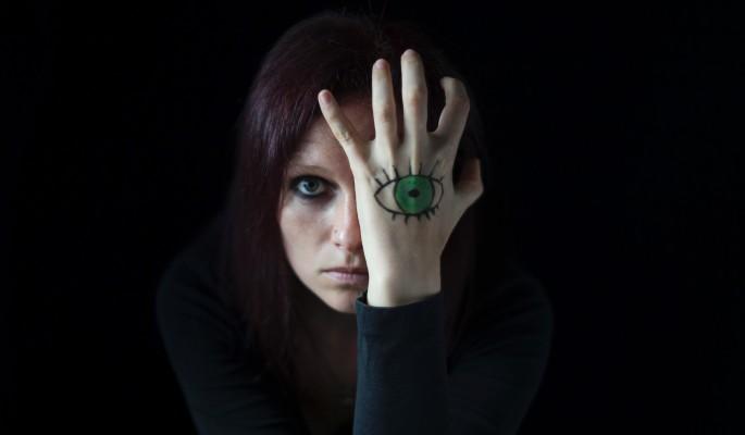 Психосоматика женских заболеваний