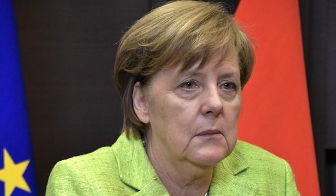 Возраст и болезни: Меркель вынесли страшный вердикт