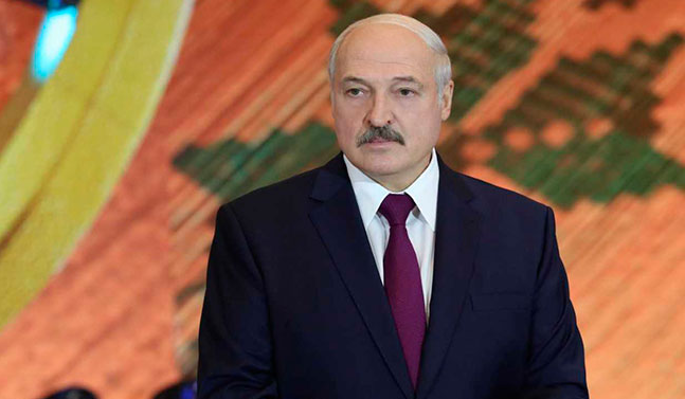 """""""Плачевный итог"""": скандалист Лукашенко поплатился за шашни с Западом"""