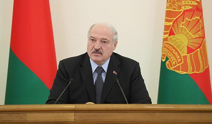 Отставка Лукашенко: срочное заявление о ситуации в Минске