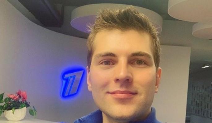 Внезапная смерть на Первом канале поразила Борисова в самое сердце