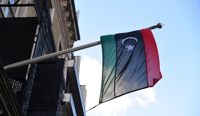 Руководство Ливии обвинили в политическом шантаже из-за задержания двух граждан РФ