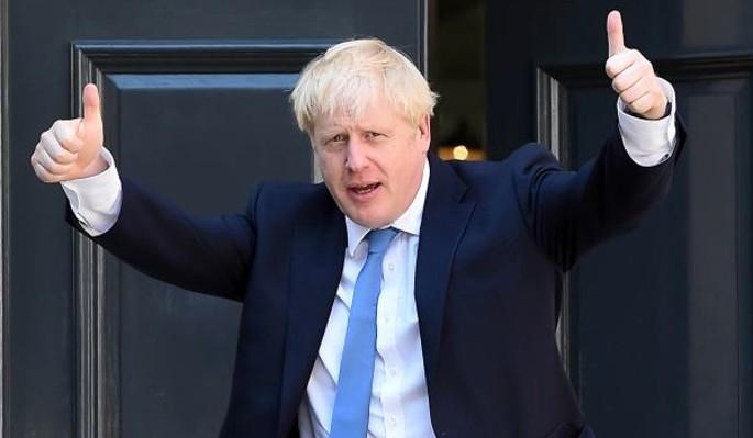 Развратник, лентяй и лжец: какими скандалами прославился Борис Джонсон