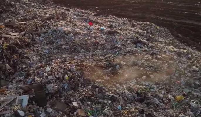 Свалка в законе: кому выгодны мусорные проблемы