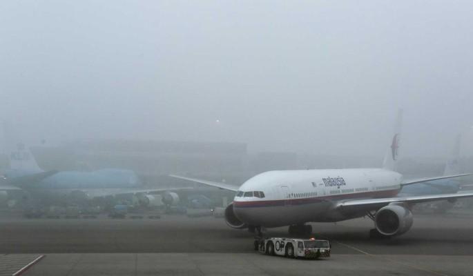 Раскрыты невероятные подробности расследования катастрофы MH17