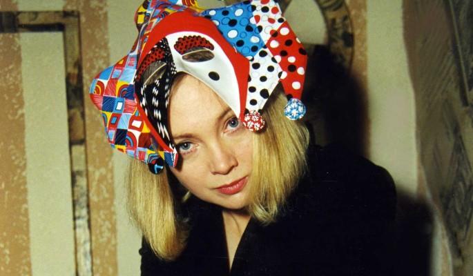 Страшное известие потрясло актрису Яковлеву
