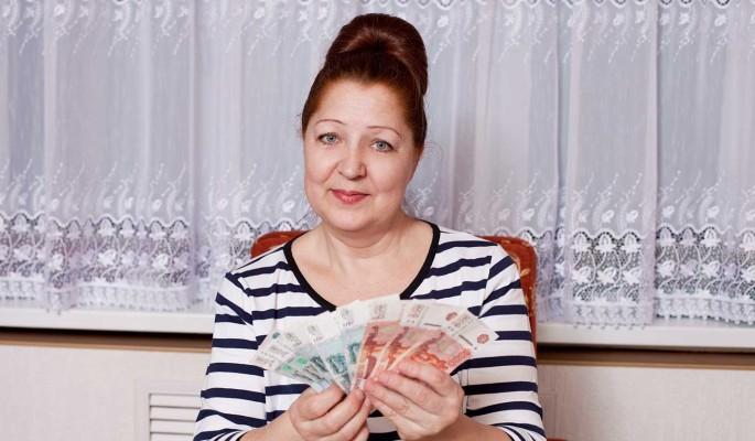 Получат миллионы: пенсионеры станут богаче в августе
