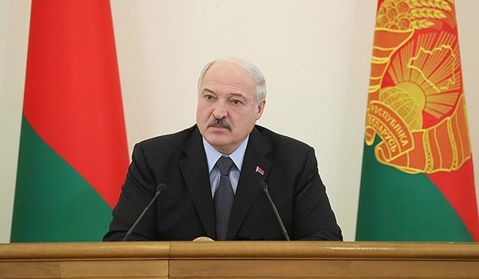 Доигрался: Путин выписал черную метку наглецу Лукашенко