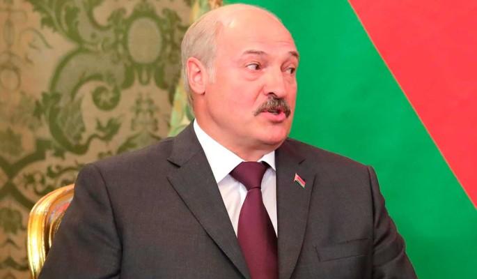 Пора на покой: заявлено об отставке засидевшегося Лукашенко