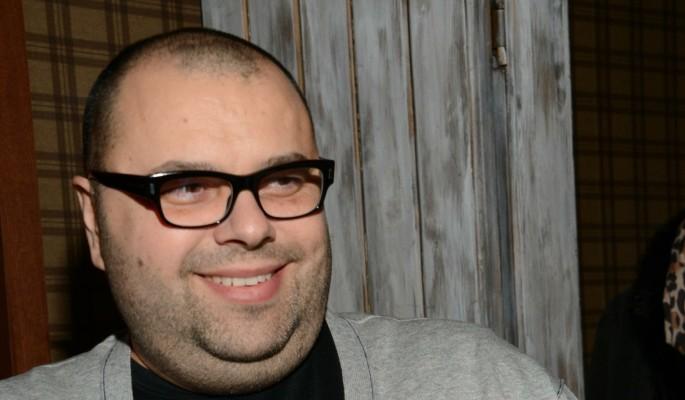 Рустам Солнцев раскрыл подноготную грязного скандала с Максимом Фадеевым